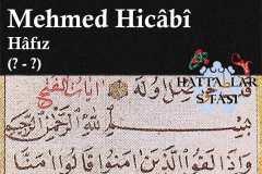 hattat-hafız-mehmed-hicabi-efendi
