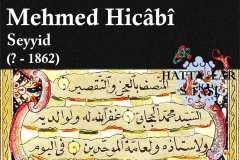 hattat-seyyid-mehmed-hicabi-efendi