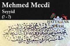 mehmed-mecdi-efendi-seyyid-