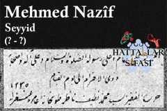 mehmed-nazif-efendi-seyyid-