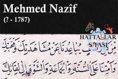 hattat-mehmed-nazif-efendi-
