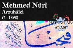 mehmed-nuri-efendi-arzuhalci