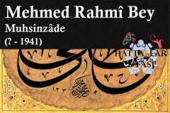 muhsinzade-mehmed-rahmi-bey-hat-eserleri-galerisi