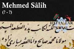 mehmed-salih-efendi-