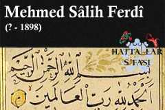 hattat-mehmed-salih-ferdi-efendi