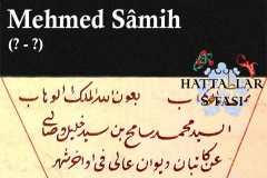 mehmed-samih-efendi-