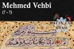 mehmed-vehbi-efendi-