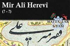 mir-ali-herevi-