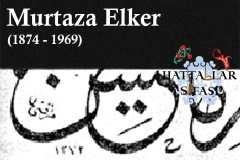 murtaza-elker