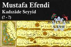kadızade-seyyid-mustafa-efendi-hat-eserleri-galerisi