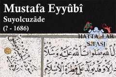 suyolcuzade-mustafa-eyyubi-hat-eserleri-galerisi