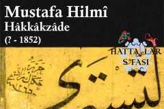 hakkakzade-mustafa-hilmi-efendi-hat-eserleri-galerisi