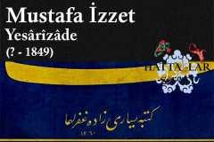 hattat-yesarizade-mustafa-izzet-efendi