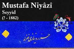 mustafa-niyazi-efendi-seyyid-