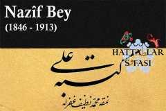 nazif-bey-talik