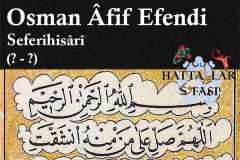 hattat-seferihisarlı-osman-afif-efendi