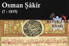 osman-şakir-efendi