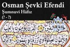 hattat-şumnulu-hafız-osman-şevki-efendi
