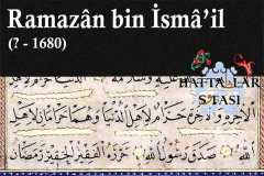 ramazan-bin-ismail-hat-eserleri-galerisi