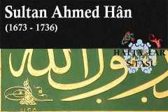 sultan-ahmed-han-hat-eserleri-galerisi