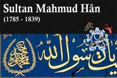 sultan-mahmud-han-hat-eserleri-galerisi