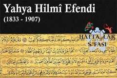 yahya-hilmi-efendi-hat-eserleri-galerisi
